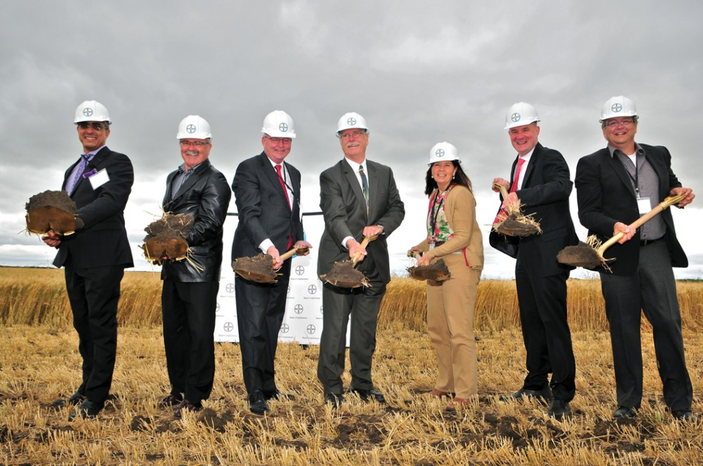 Wheat-Breeding-Facility-Sod-Turning-hi-res
