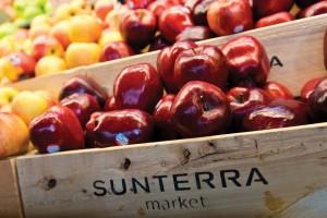 Sunterra-food-2